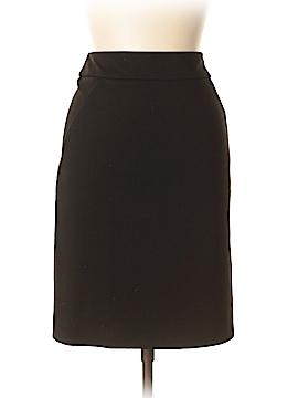 Grace Elements Casual Skirt Size 10