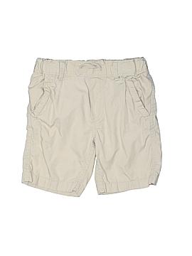 H&M Khaki Shorts Size 2 - 3