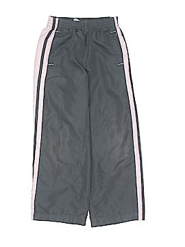 Athleta Track Pants Size 4 - 5