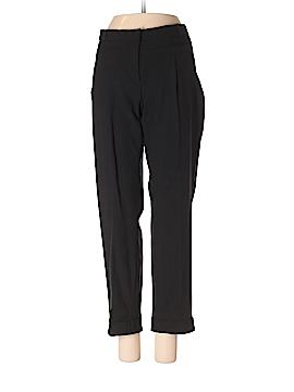 ASOS Casual Pants Size 1 (Petite)