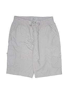 G.H. Bass & Co. Cargo Shorts Size M