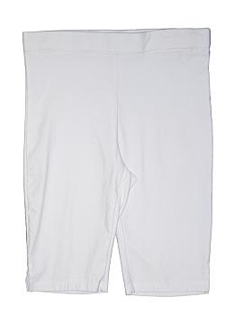 Agenda Shorts Size L (Petite)