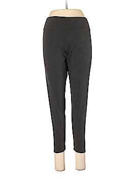 Charlotte Russe Leggings Size XL