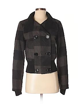 Arden B. Jacket Size S