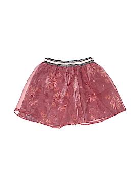 Scotch R'Belle Skirt Size 10