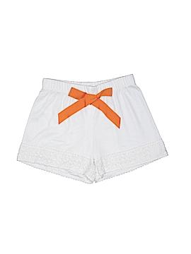 American Girl Shorts Size S (Kids)