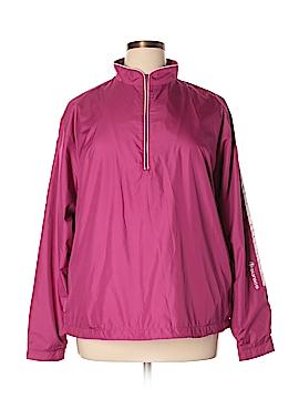 Sunice Jacket Size XL