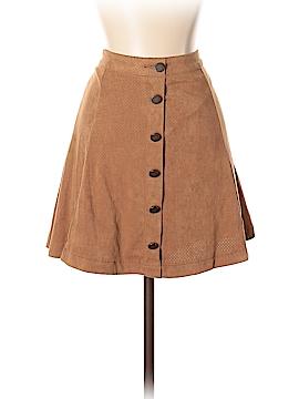 Jolt Casual Skirt Size 7