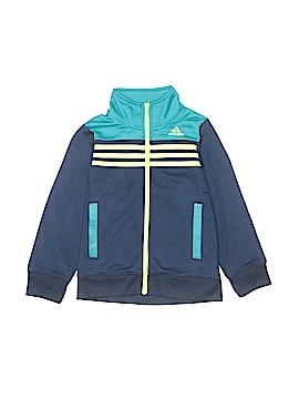 Adidas Jacket Size 4