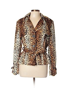 Clothes Jacket Size L