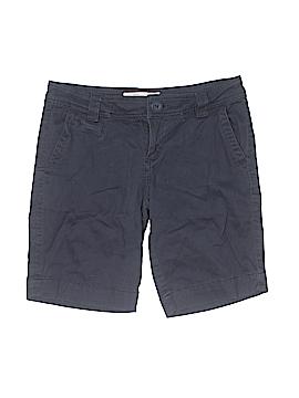 Aeropostale Khaki Shorts Size 5