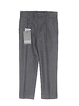 Armani Martillo Dress Pants Size 4