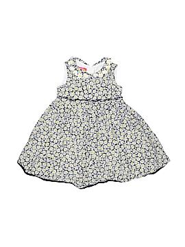 Kate Mack Dress Size 4T - 4