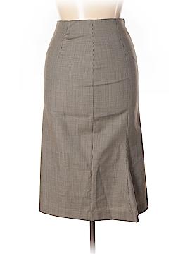 Barry Bricken Casual Skirt Size 12