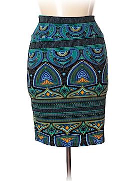 Lularoe Casual Skirt Size L