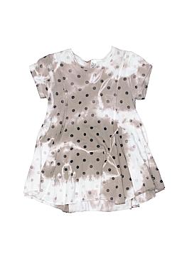 NANO Dress Size 3