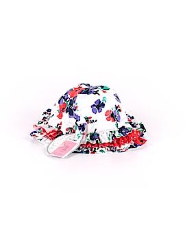 Koala Baby Sun Hat Size 6-12 mo