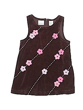 Miniwear Dress Size 24 mo