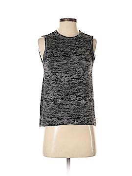 Rag & Bone Sleeveless Top Size XS