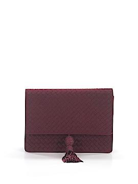 Saks Fifth Avenue Crossbody Bag One Size