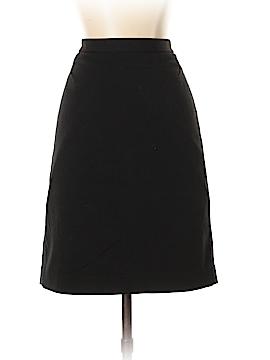 Ann Taylor LOFT Outlet Casual Skirt Size 4