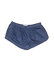 SOFFE Girls Athletic Shorts Size M (Youth)