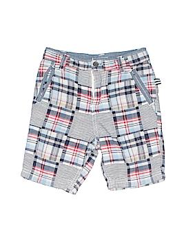 Splendid Shorts Size 4T