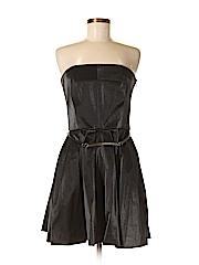 RACHEL Rachel Roy Women Cocktail Dress Size 10