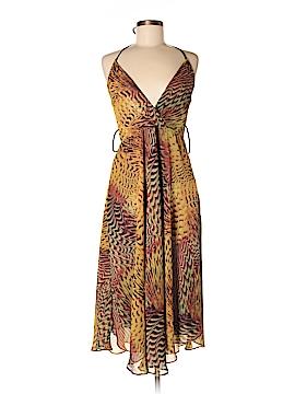 Twelve Casual Dress Size S