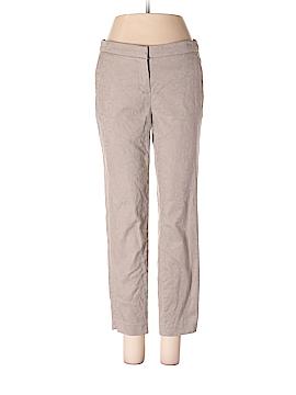 Dalia Collection Khakis Size 2