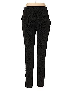 Romeo & Juliet Couture Dress Pants Size M