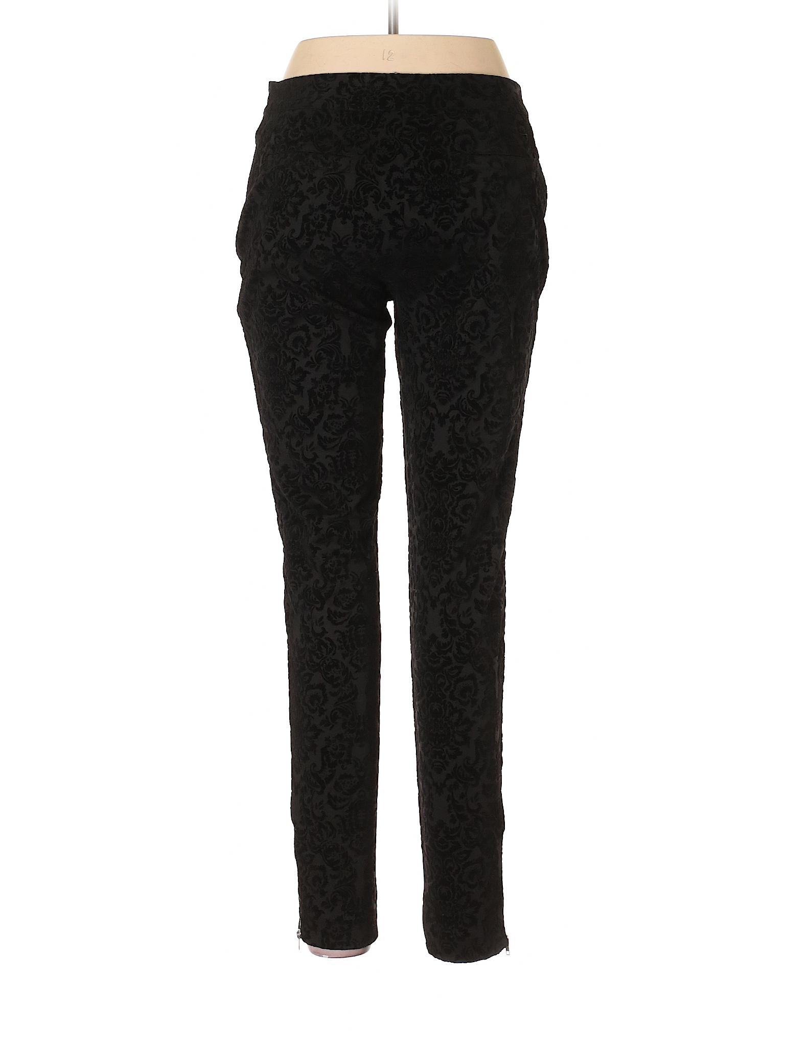 Couture Romeo leisure Pants Juliet Boutique amp; Dress qPIw1FS
