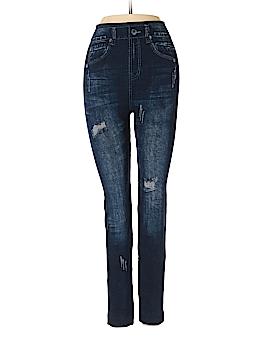 Julia Leggings One Size