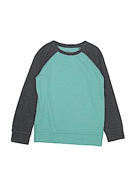 SONOMA life + style Sweatshirt Size 7X