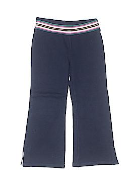 Ralph Lauren Sweatpants Size 6