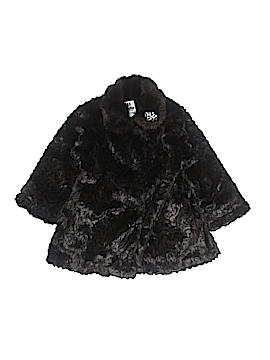 Corky & Company Coat Size 5