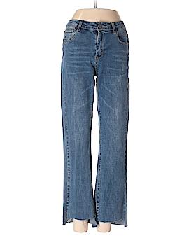 Gianni Bini Jeans Size S