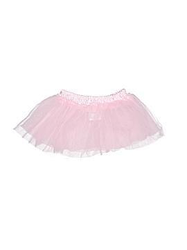 Butterflies Skirt Size 3T