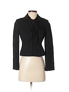 Ann Taylor LOFT Jacket Size 0 (Petite)