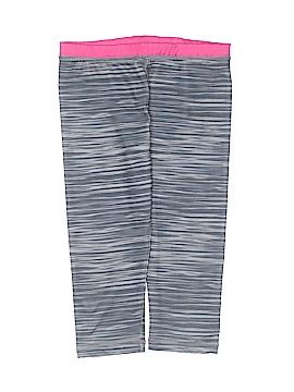 New Balance Active Pants Size 7 - 8