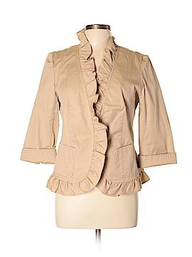 Talbots Jacket Size 10 (Petite)