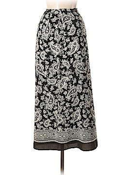 Emanuel by Emanuel Ungaro Casual Skirt Size 6