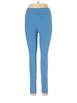 Lularoe Yoga Pants One Size