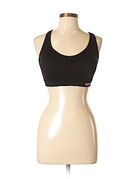 XOXO Sports Bra Size XL