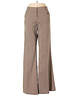 Lux Dress Pants Size 7
