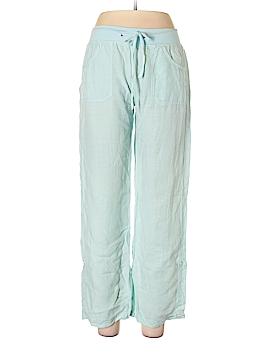 Fresh Produce Linen Pants Size S