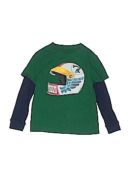 Gap Short Sleeve T-Shirt Size 8