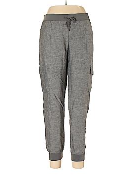 NY&C Linen Pants Size L