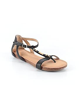 Adam Tucker ...Me Too Sandals Size 8 1/2