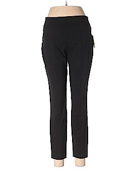 Style&Co Dress Pants Size M (Petite)